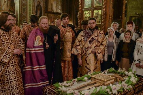 0046_orthodox_easter_kiev