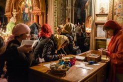 0048_orthodox_easter_kiev