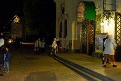 0049_orthodox_easter_kiev