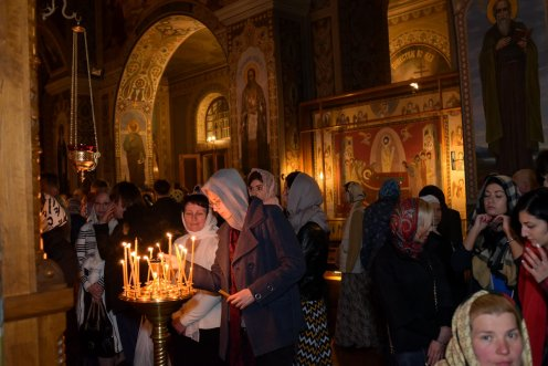 0051_orthodox_easter_kiev