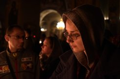 0055_orthodox_easter_kiev