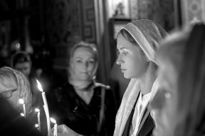 0062_orthodox_easter_kiev