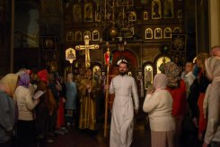 0075_orthodox_easter_kiev