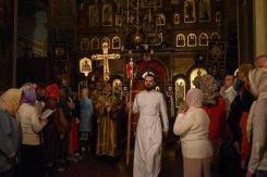 0075_orthodox_easter_kiev