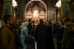 0085_orthodox_easter_kiev