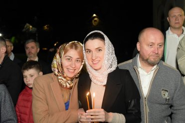 0094_orthodox_easter_kiev