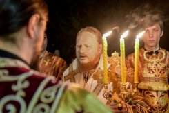 0102_orthodox_easter_kiev