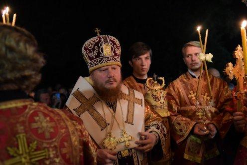 0106_orthodox_easter_kiev