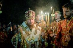 0107_orthodox_easter_kiev