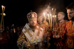 0108_orthodox_easter_kiev