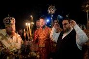 0111_orthodox_easter_kiev