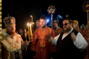 0112_orthodox_easter_kiev
