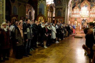 0115_orthodox_easter_kiev