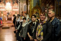 0116_orthodox_easter_kiev-1