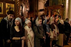 0117_orthodox_easter_kiev