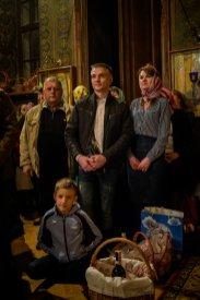 0123_orthodox_easter_kiev