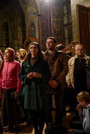 0124_orthodox_easter_kiev