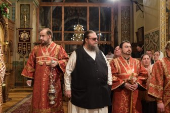 0129_orthodox_easter_kiev