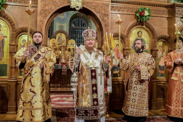 0131_orthodox_easter_kiev