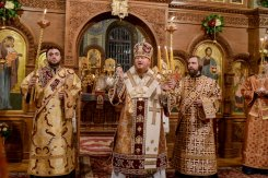 0132_orthodox_easter_kiev