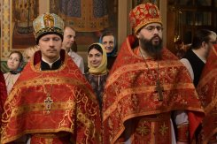 0136_orthodox_easter_kiev