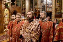 0137_orthodox_easter_kiev-1