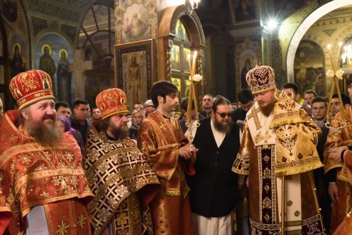 0138_orthodox_easter_kiev
