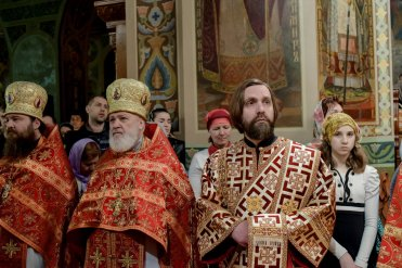 0142_orthodox_easter_kiev