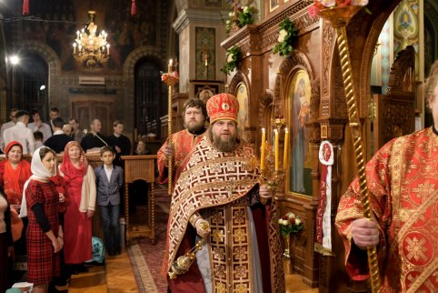 0145_orthodox_easter_kiev-1