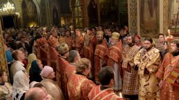 0147_orthodox_easter_kiev