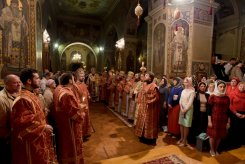 0150_orthodox_easter_kiev-1