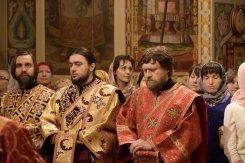 0157_orthodox_easter_kiev-1