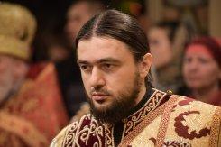 0158_orthodox_easter_kiev-1