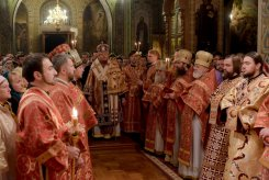0168_orthodox_easter_kiev