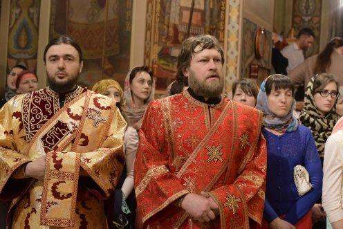 0170_orthodox_easter_kiev-1
