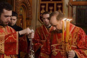 0172_orthodox_easter_kiev-1