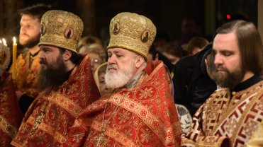 0174_orthodox_easter_kiev