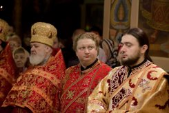 0181_orthodox_easter_kiev