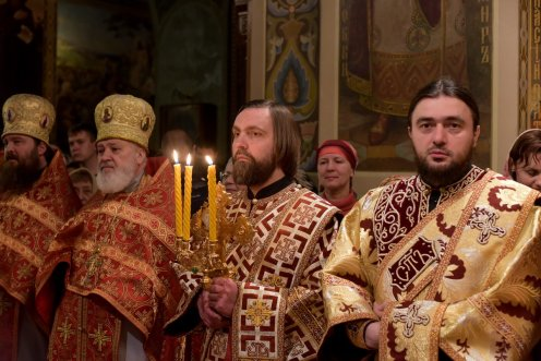 0184_orthodox_easter_kiev