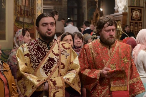 0187_orthodox_easter_kiev