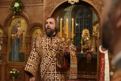 0189_orthodox_easter_kiev