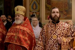 0190_orthodox_easter_kiev