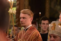 0195_orthodox_easter_kiev