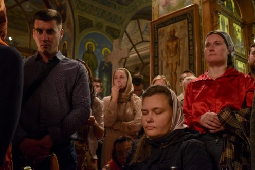 0197_orthodox_easter_kiev