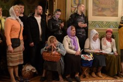 0201_orthodox_easter_kiev-1