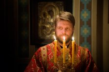 0205_orthodox_easter_kiev