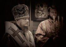 0209_orthodox_easter_kiev