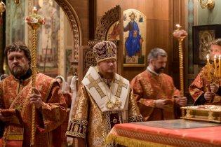 0211_orthodox_easter_kiev