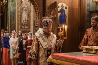 0213_orthodox_easter_kiev