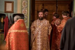 0221_orthodox_easter_kiev